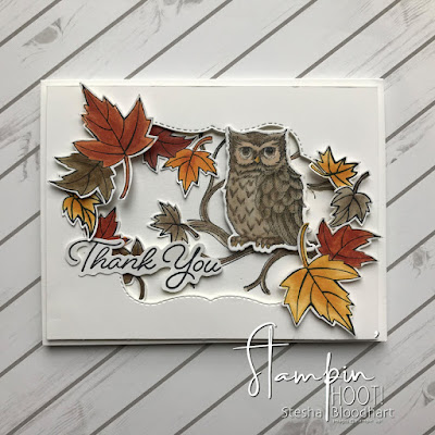 https://stampinhoot.com/2018/08/few-more-days-to-purchase-blended-seasons/