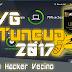 DESCARGAR AVG PC TUNEUP UTILITIES 2017 (v16.62) FULL ESPAÑOL + SERIALES