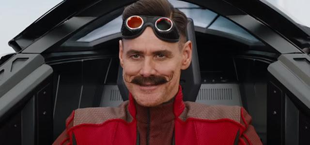 Jim Carrey diz que fará uma sequência de O Máskara sob uma condição