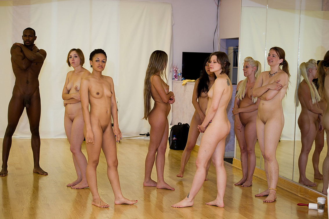 Russian Club Naked Daftsex
