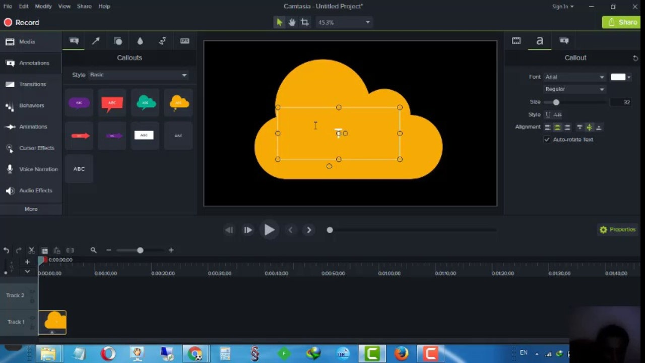 camtasia studio 9 free download full version 32 bit