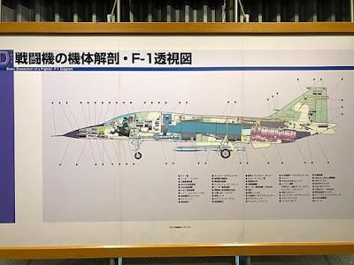 エアーパーク 航空自衛隊浜松広報館
