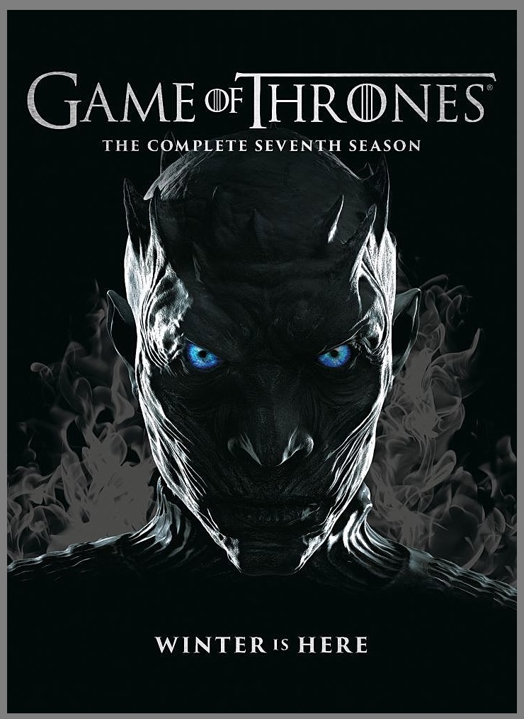 game of thrones season 7 episode 4 1080p