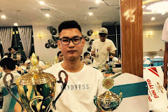 AoE Haruko League II – Vòng 10: Triệu Tử Long ở quá gần chức vô địch!
