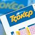 Τζόκερ:13.500.000 € τουλάχιστον θα μοιραστούν στην κλήρωση της Πέμπτης Που παίχτηκαν τα τυχερά 5άρια