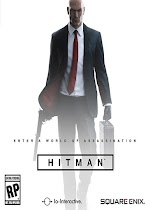 Hitman GO defenitif editions