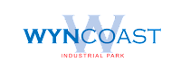 industrial park คลังสินค้า