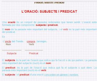 http://apliense.xtec.cat/prestatgeria/a8022720_2363/llibre/index.php?section=8&page=3