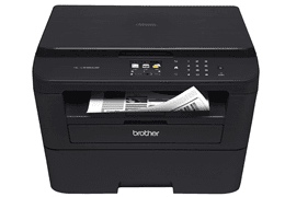 Image Brother HL-L2380DW Printer Driver