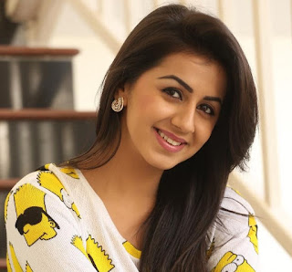 Nikki Galrani Profile Biography Family Photos and Wiki and Biodata, Body Measurements, Age, Husband, Affairs and More...