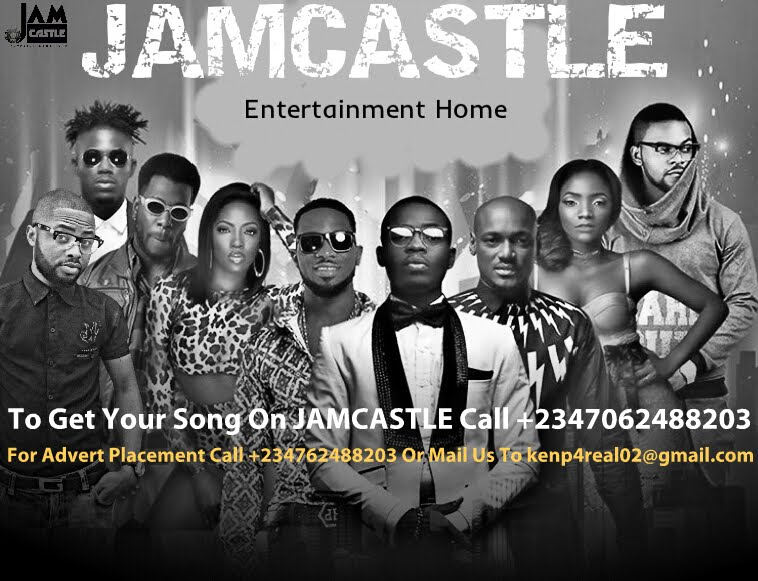 PROMOTE YOUR SONG / VIDEO & ADVERTISE WITH US