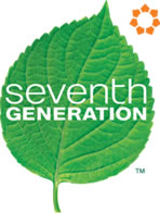 Seventh Generation logo.jpeg