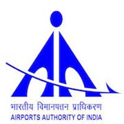 Airport Authority of India Recruitment 2016 for 106 Junior Assistant