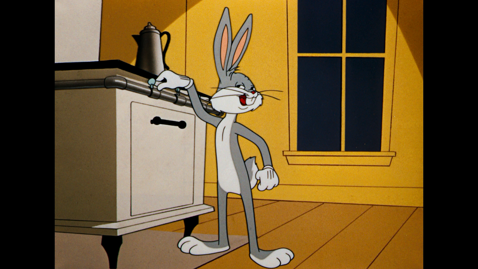 Looney Tunes Platinum Collection (1936-1966) 1080p BD25 5