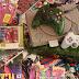 Special Story | Αν λατρεύεις τα video games τότε αξίζεις μία διαμονή στο Arcade Hotel