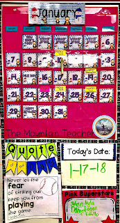 https://www.teacherspayteachers.com/Product/Calendar-Pack-for-Every-Month-2628731
