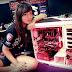 Nixia - Gamer Asli Indonesia Paling Pro