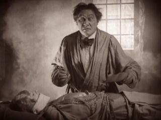 http://agingbroad.blogspot.com/2016/09/season-of-horror-magician-1926.html