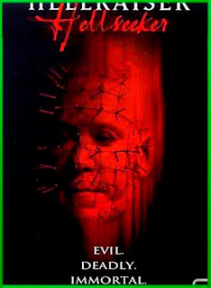 Hellraiser 6: Hellseeker 2002 | DVDRip Latino HD GDrive 1 Link