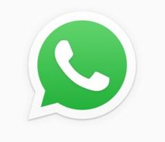 Download whatsapp untuk blackberry,android,komputer 2018