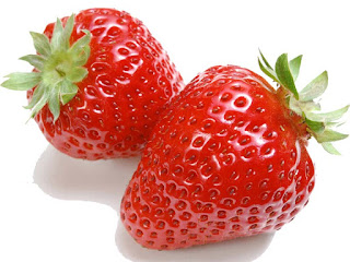 strawberry fruit images wallpaper