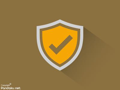 5 Aplikasi VPN Terbaik untuk Android