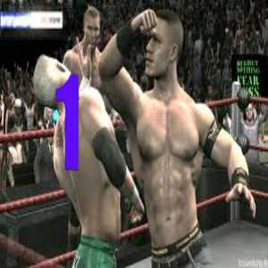 smackdown vs raw 2009 game free download for pc full version