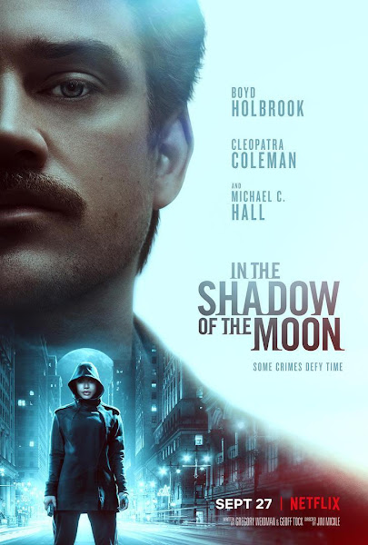 In the Shadow of the Moon (2019) Dual Audio [Hindi-DD5.1] 720p HDRip ESubs Download