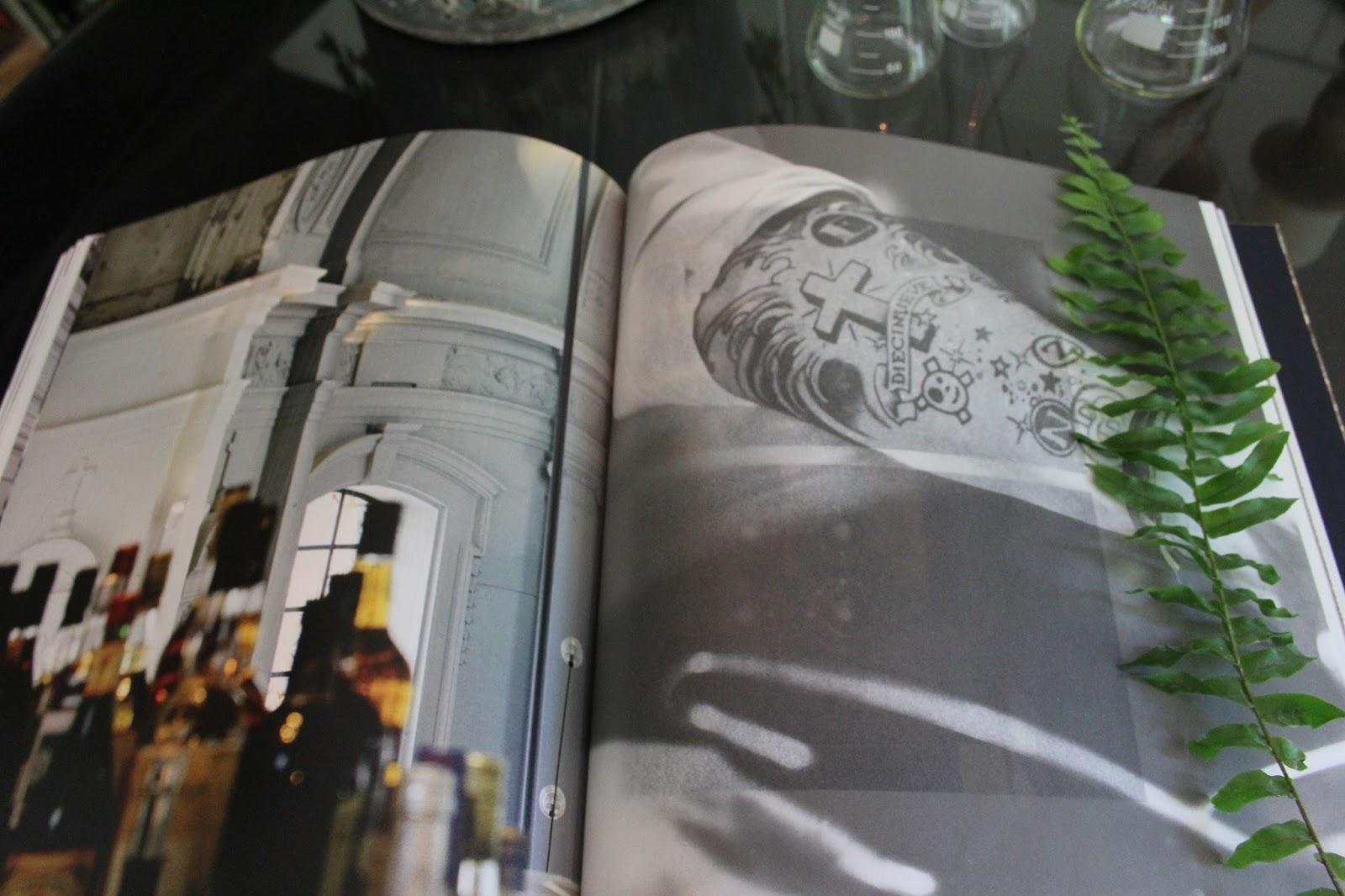 Piet-Boon-Studio-book-the-jane-tattoos-arm