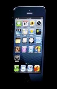 Masalah pada iPhone 5