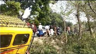 school-bus-accident-begusaray