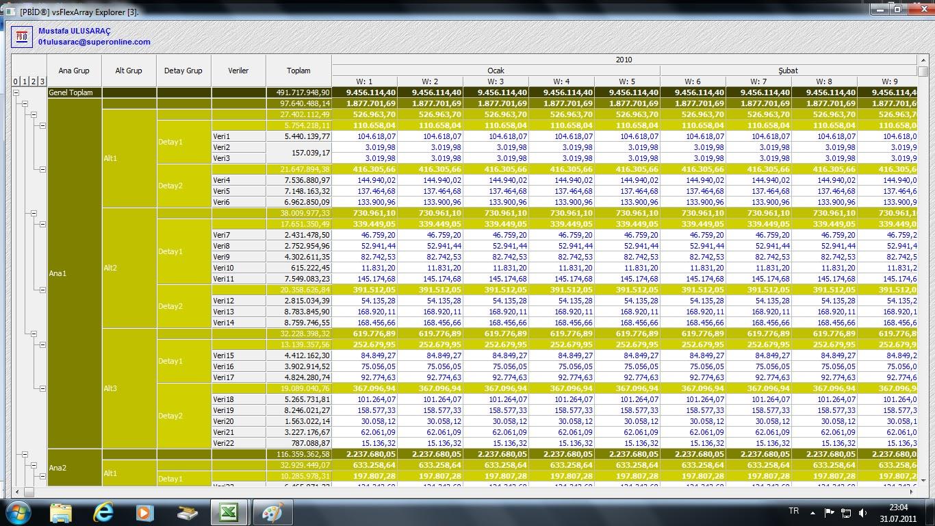 GRATUITEMENT TÉLÉCHARGER 64 WINDOWS BITS RICHTX32.OCX 7