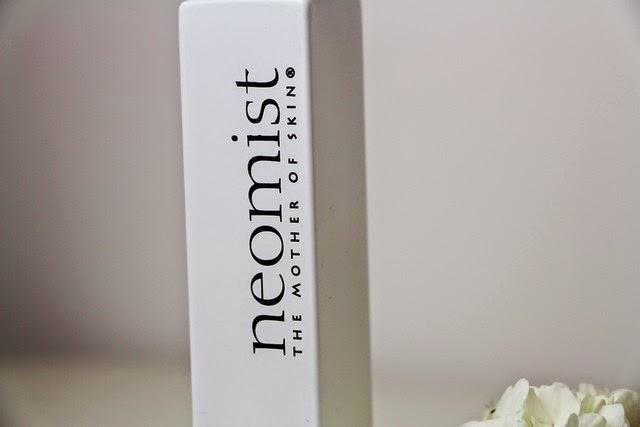 Le Boudoir de Marguerite, Blog Beauté, Rennes, Poppylarousse