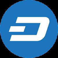 situs Mining Ethereum Dash