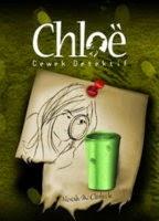 Chloe Cewek Detektif : Misteri Pondok Liburan Oleh Norah McClintock