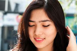 Kumpulan Lagu Isyana Sarasvati Lengkap Download Mp3 Terpopuler