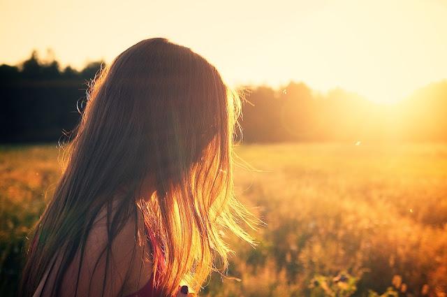 El calor influye en nuestras emociones según los Psicólogos
