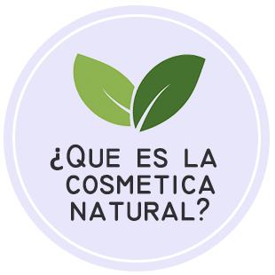 Ventajas de utilizar cosmética natural