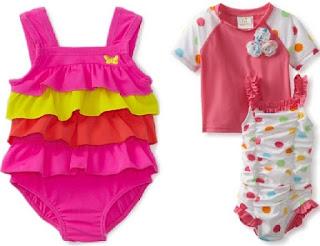 2d3c2f5bb MODA INFANTIL ROPA para niños ropa para niñas ropita bebes  ROPA Y ...