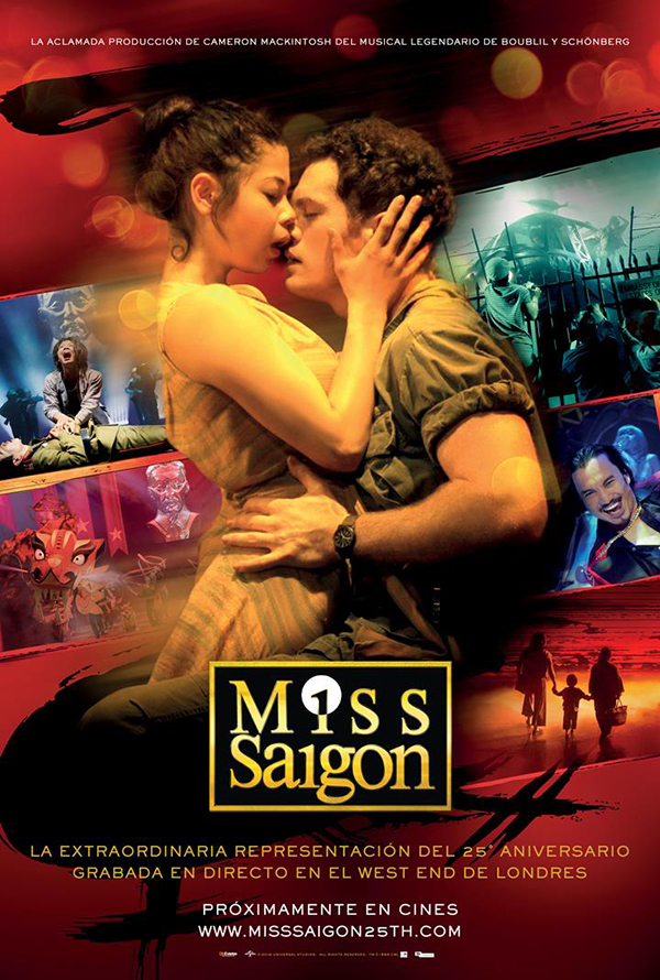 Miss-Saigón-legendario-musical-Colombia