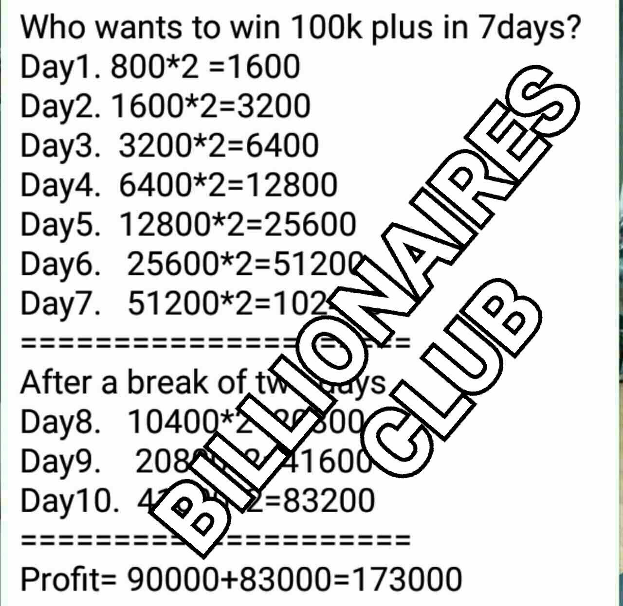 Telegram channels for cricket betting tips
