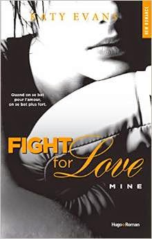 http://lesreinesdelanuit.blogspot.fr/2015/01/fight-for-love-t2-mine-de-katy-evans.html