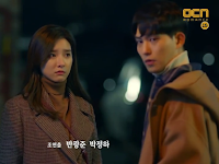 SINOPSIS That Man Oh Soo Episode 6 PART 1