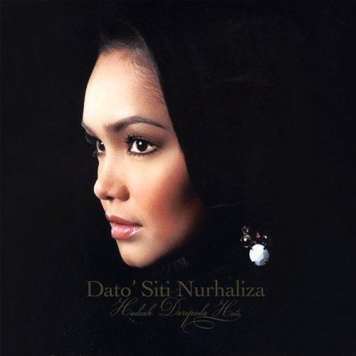 Album Hadiah Daripada Hati (2007)