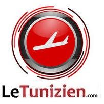 Vols vers la Tunisie pas cher