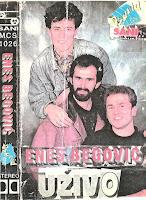 Enes Begovic - Diskografija  Enes_Begovic_1995_-_Uzivo