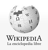 La Wikipedia recibe unos 10 millones de visitas cada hora