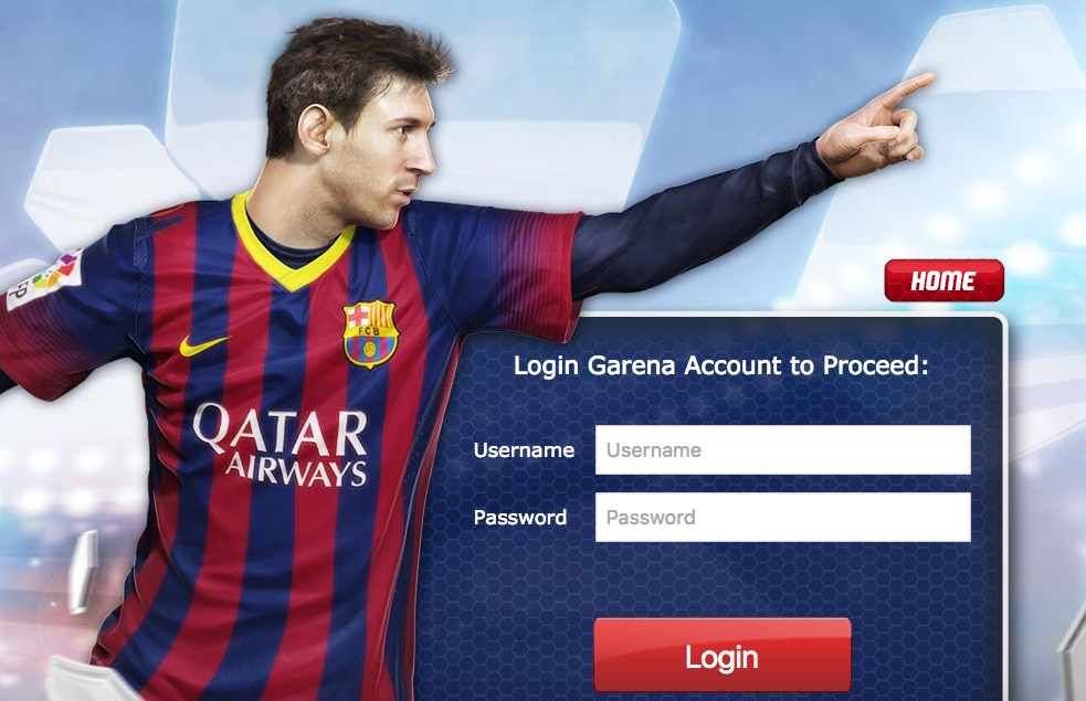 Coupon codes for fifa online 3