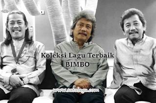 Kumpulan Lagu Bimbo Mp3 Terlengkap Full Album Rar