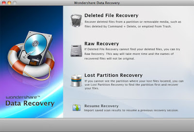wondershare data and file recovery software naijify